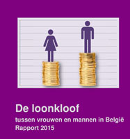 Cover Loonkloofrapport 2015