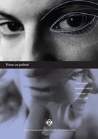 Cover Vrouw en politiek