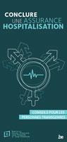 Conclure une assurance hospitalisation - Conseils pour les personnes transgenres